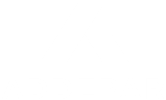 ADDEPAR Login